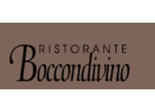 Ristorante  Boccondivino ROMA