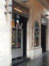 Ristorante Caffe' Veneto foto 1