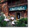 Ristorante <strong> Checchino dal 1887
