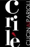 Logo Pizzeria Il Crile' ROMA