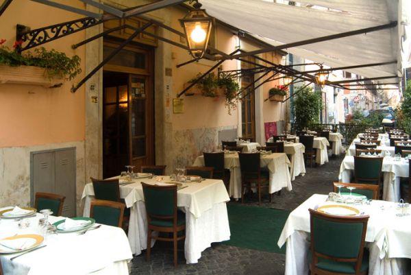 Ristorante paris roma ristorante cucina regionale italiana recensioni ristorante roma - Cucina regionale italiana ...