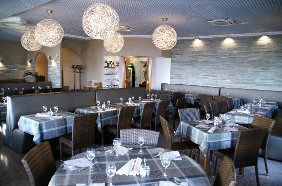 ristorante pasta e basta ventimiglia ristorante cucina regionale italiana recensioni ristorante. Black Bedroom Furniture Sets. Home Design Ideas