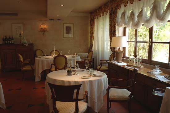 Ristorante Bagno San Marco Fiumaretta : Ristorante locanda delle tamerici ameglia ristoranti cucina