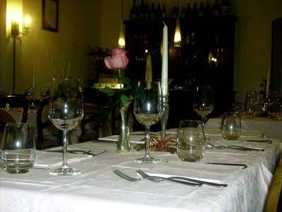 Ristorante valerio walter barghe ristorante cucina for Cocinar lombarda