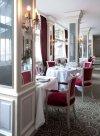Ristorante <strong> Dell'Hotel Villa Flori, Raimondi