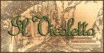 Logo Ristorante Il Vicoletto OSTIA LIDO