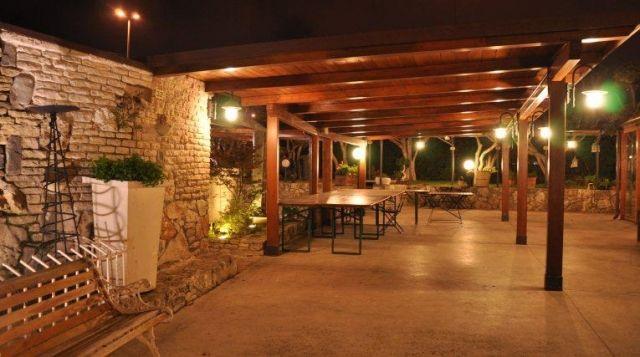 Ristorante porta aurea altamura ristoranti cucina - Porta aurea altamura ...