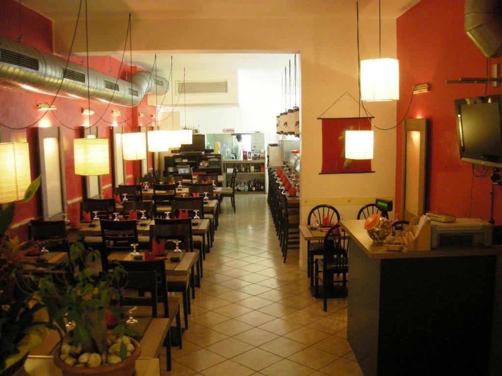 Ristorante poretti srl novara ristorante cucina regionale - Cucina regionale italiana ...