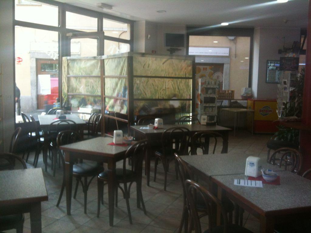 Trattoria porta doranea torino trattorie osterie cucina - Cucina piemontese torino ...