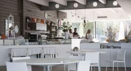 Ristorante Bagno 69 Cesenatico : Ristorante riviera cesenatico ristoranti cucina regionale italiana