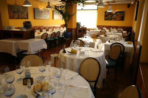 Ristorante a 39 riccione milano ristorante cucina regionale italiana recensioni ristorante milano - Ristorante cucina milanese ...
