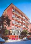 Ristorante <strong> Hotel Faber