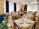 Ristorante  Hotel Arabesco TORRE PEDRERA