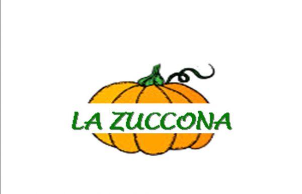 Dettagli Ristorante La Zuccona