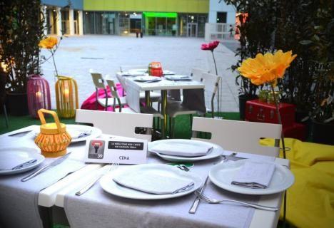 ristorante district 39 milano ristoranti cucina regionale