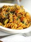Ristorante <strong> Il Gastronomo