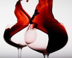 Dettagli Enoteca / Wine Bar Mariola