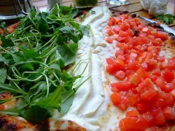 Dettagli Osteria Paganelli Gianfranco