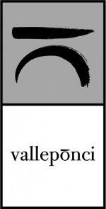 Logo Agriturismo Valleponci. FINALE LIGURE