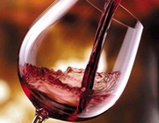 Enoteca / Wine Bar  Lucide Ombre PADOVA