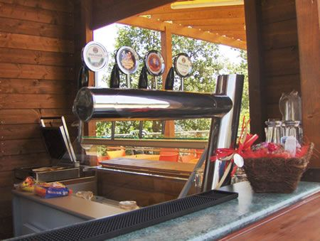 Dettagli Ristorante Camping Bar il Rocolo