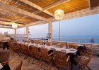 Ristorante  Coco Village Beach Club POLIGNANO A MARE