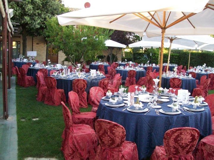 Ristorante il gambero porto sant 39 elpidio ristorante cucina - Ristorante il giardino porto sant elpidio ...