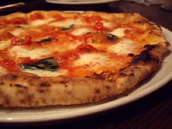 Dettagli Pizzeria Addor I Pizza