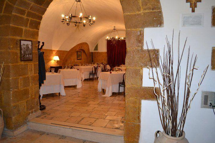 La Credenza Bari : Ristorante la credenze bari ristoranti cucina tradizionale