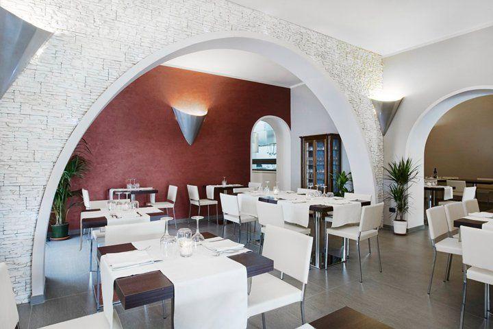 Ristorante rovy montesarchio ristorante cucina regionale - Cucina regionale italiana ...