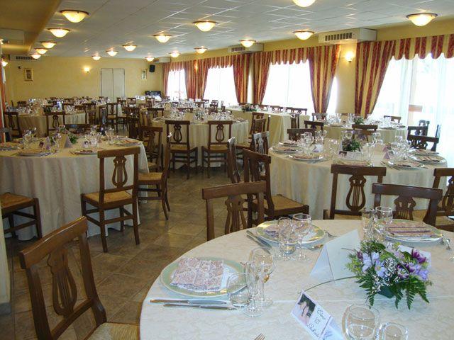 ... ristorante la bergera tipologia locale ristorante città bagnolo