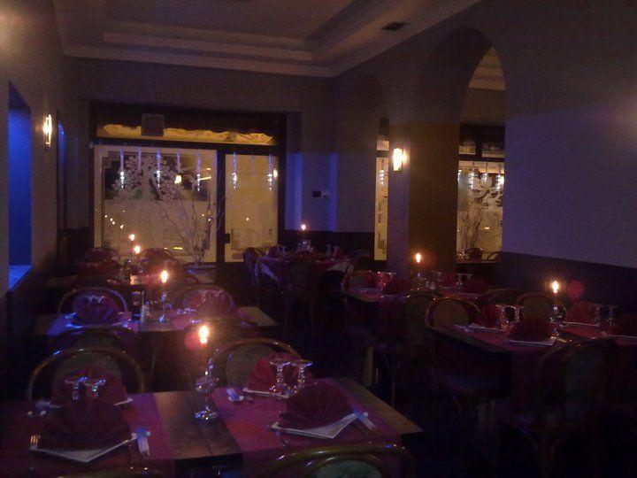 Ristorante cinese castello d 39 oro milano ristorante cucina cinese recensioni ristorante cinese milano - Ristorante cucina milanese ...