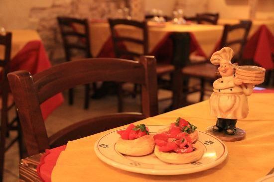 Ristorante golfetto varedo ristorante cucina lombarda for Cocinar lombarda