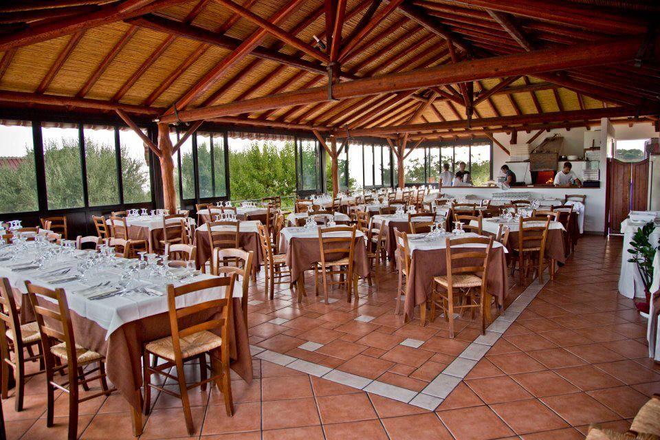 Foto di ristorante la vecchia botte galleria immagini for La vecchia roma ristorante roma