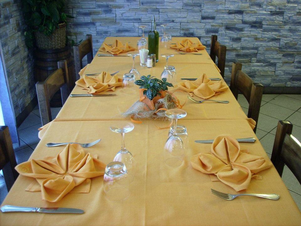 Ristorante tre caci calenzano ristoranti cucina toscana calenzano tre caci firenze - Ristorante cucina toscana firenze ...
