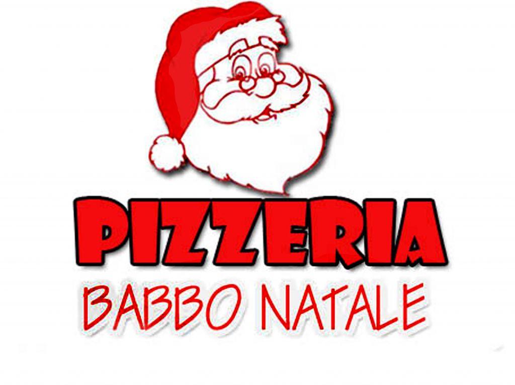 Pizzeria  Babbo Natale MILANO