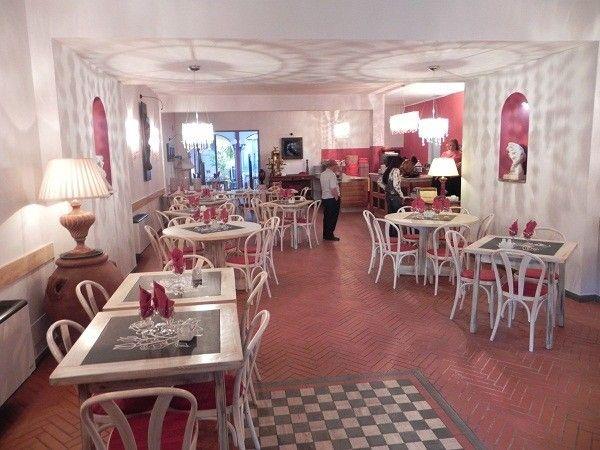 Ristorante meryanna campi bisenzio ristorante cucina - Ristorante cucina toscana firenze ...