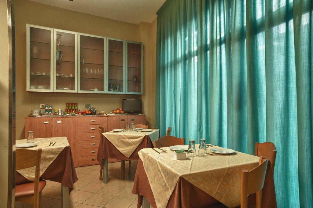 Ristorante affittacamere citella bussolengo ristorante cucina regionale italiana recensioni - Cucina regionale italiana ...