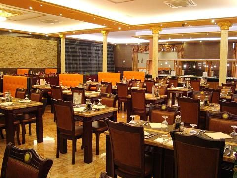 Ristorante giapponese dinastia milano ristorante cucina giapponese recensioni ristorante - Ristorante cucina milanese ...