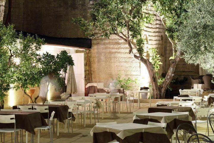 Ristoranti Mottola Cucina Classica Ristorante Borgo Antico Recensioni