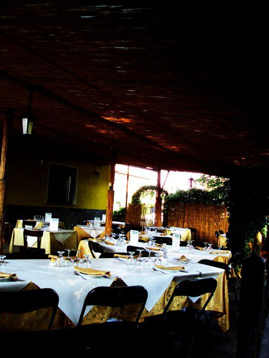 Trattoria primavera nole ristorante cucina piemontese - Cucina piemontese torino ...