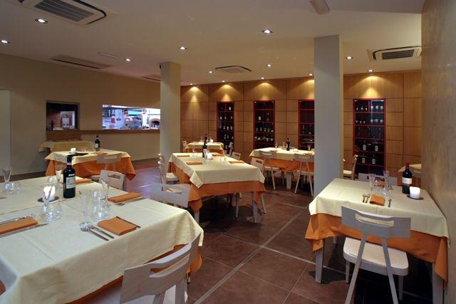 Ristorante enoteca dell 39 acqua reggello ristoranti cucina toscana reggello enoteca dell 39 acqua firenze - Ristorante cucina toscana firenze ...