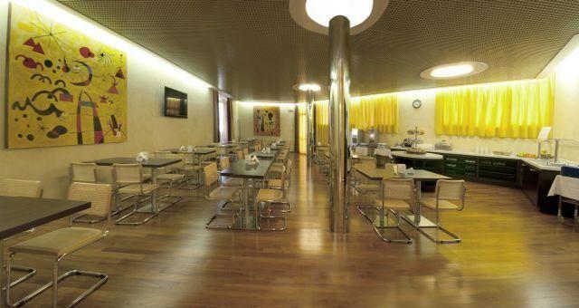 Ristorante da angelo quarto d 39 altino ristoranti cucina veneta quarto d 39 altino da angelo venezia - Cucina birichina quarto ...