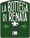 Trattoria La Bottega di Renata
