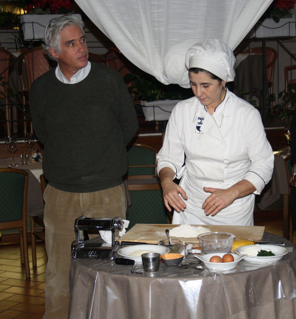 Ristorante pane e vino firenze ristoranti cucina toscana firenze pane e vino firenze - Ristorante cucina toscana firenze ...
