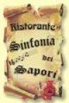 Logo Ristorante Sinfonia dei Sapori PRIOCCA