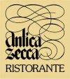 Ristorante <strong> Antica Zecca