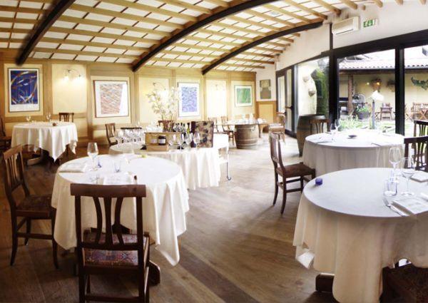 La Credenza Ristorante : Ristorante la credenza san maurizio canavese ristoranti cucina