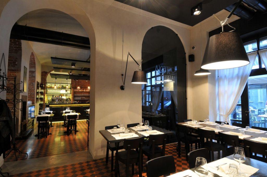 Versione cellulari ristorante la capannina torino - Cucina piemontese torino ...