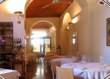 Ristorante sotto la mole torino ristorante cucina - Cucina piemontese torino ...